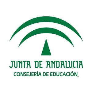 logo-junta-educacion