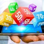 Invierte en marketing digital
